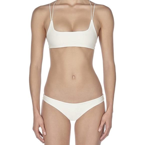 5c533e7771272 Mikoh Swim LAHAINA Extra Skimpy Bikini Bottom